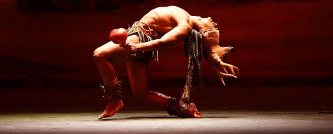 danza del venado.jpg
